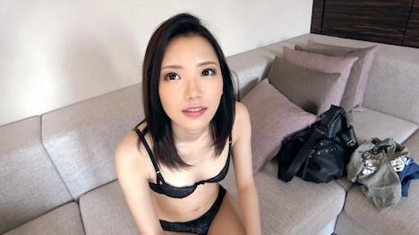 【ARA】超SSS級の美少女大学生みゆきちゃん参上! みゆき 22歳 大学生 4
