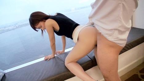 【ラグジュTV】ラグジュTV 738 村重麻耶 29歳 読者モデル 6