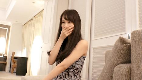 【ラグジュTV】ラグジュTV 740 菊池凛 28歳 フリーアナウンサー 3