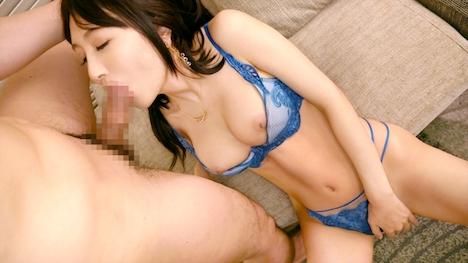 【ラグジュTV】ラグジュTV 740 菊池凛 28歳 フリーアナウンサー 9