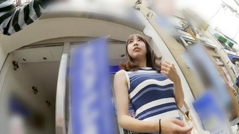【プレステージプレミアム】【検証】スタイル抜群!コンサバ系お一人様(ラーメン)女子は店内ナンパで釣れるのか? 職業:アパレル 推定Fカップ ももかさん(23) 17