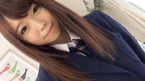 【俺の素人】みき 女子校生 1