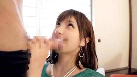【ラグジュTV】ラグジュTV 755 牧野香織 28歳 美容関係ブロガー 4