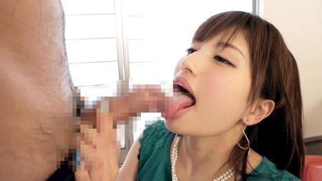 【ラグジュTV】ラグジュTV 755 牧野香織 28歳 美容関係ブロガー 5