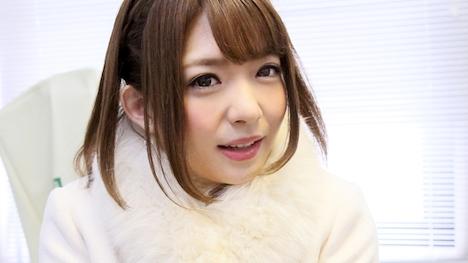 【KAKUJITSU】まりか 2
