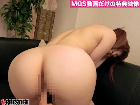 【新作】同棲してるボクの彼女は多重人格!? VOL 01 長谷川るい 12