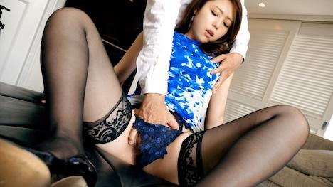 【ラグジュTV】ラグジュTV 778 伊藤ゆう 27歳 グルメ雑誌の編集 5