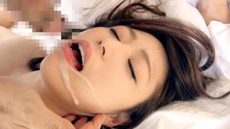 【ラグジュTV】ラグジュTV 778 伊藤ゆう 27歳 グルメ雑誌の編集 16