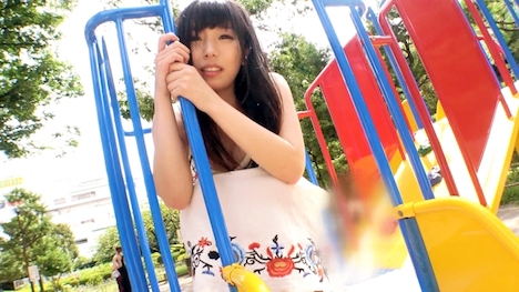 【ARA】敏感過ぎる美少女大学生21歳みひなちゃん再登場! みひな 21歳 女子大生 5