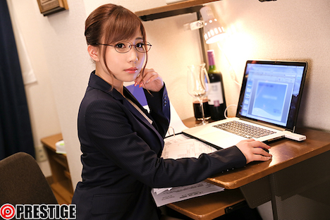 【新作】同棲してるボクの彼女は多重人格!? VOL 01 長谷川るい 01