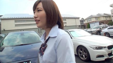 【プレステージプレミアム】10分暗記で全問正解で10万円!目指せJK暗記王!色白美少女れな 2