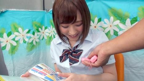【プレステージプレミアム】10分暗記で全問正解で10万円!目指せJK暗記王!色白美少女れな 3