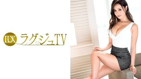 【ラグジュTV】ラグジュTV 789 りの 24歳 下着メーカー社員 1
