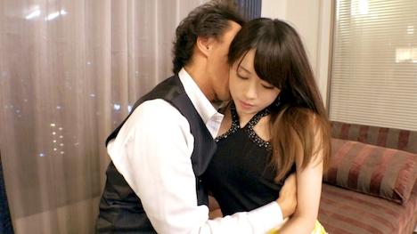 【ラグジュTV】ラグジュTV 796 清見凛 26歳 呉服屋店員 3