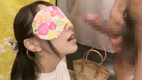 【プレステージプレミアム】目隠しで口の中身を当ててみよう!美人歯科衛生助手ゆりさん(24) 5