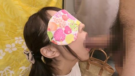 【プレステージプレミアム】目隠しで口の中身を当ててみよう!美人歯科衛生助手ゆりさん(24) 6