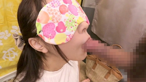 【プレステージプレミアム】目隠しで口の中身を当ててみよう!美人歯科衛生助手ゆりさん(24) 7