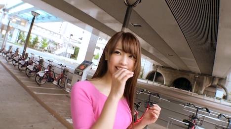 【ARA】美人受付嬢の23歳みれいちゃん参上! みれい 23歳 商社受付 3