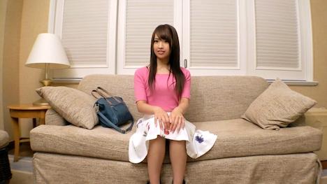 【ARA】美人受付嬢の23歳みれいちゃん参上! みれい 23歳 商社受付 4