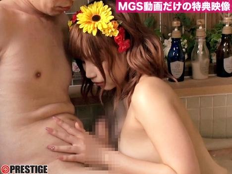 【新作】超高級裏スパ癒らしぃサロン 01 長谷川るい 12