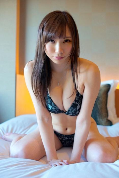 【話題】元ミスFLASH候補で今年一番の新人AV女優 吉川蓮!