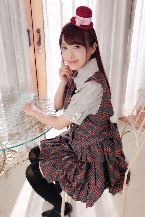 """【話題】つんく♂プロデュースの元メンバーが、またAVデビュー!AV業界は""""元アイドル""""が飽和状態へ!?"""