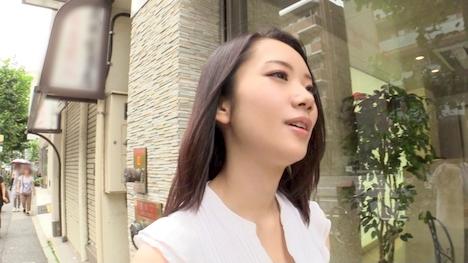 【プレステージプレミアム】街行くイイオンナが初めての逆ナン!かりん(21) 2