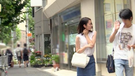 【プレステージプレミアム】街行くイイオンナが初めての逆ナン!かりん(21) 5