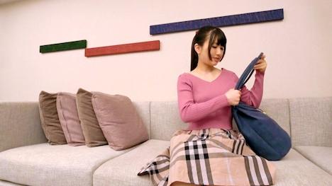 【ARA】スタイル抜群Fカップ巨乳の21歳女子大生ういかちゃん参上! ういか 21歳 大学生 2
