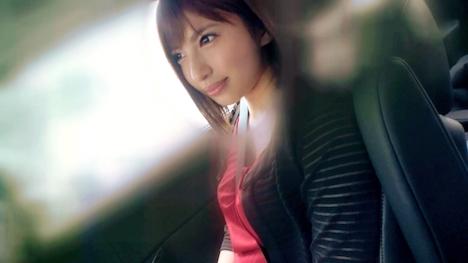 【ARA】ホステス一筋の23歳みずきちゃん参上! みずき 23歳 ホステス 3