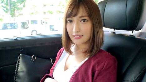 【ARA】美人カタログモデルのともみちゃん25歳がドバイから戻ってきた! ともみ 25歳 カタログモデル 2