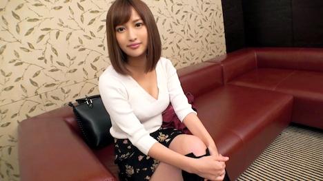 【ARA】美人カタログモデルのともみちゃん25歳がドバイから戻ってきた! ともみ 25歳 カタログモデル 3