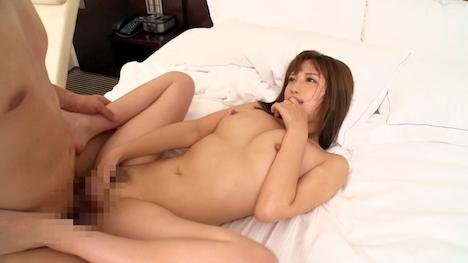 【ARA】美人カタログモデルのともみちゃん25歳がドバイから戻ってきた! ともみ 25歳 カタログモデル 21