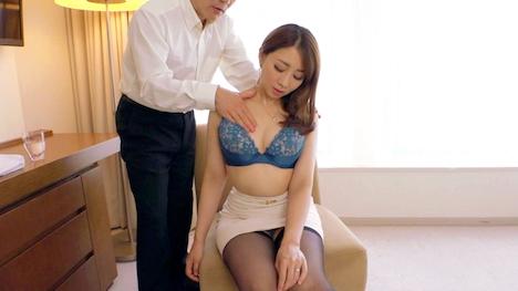 【ラグジュTV】ラグジュTV 821 成宮朋子 35歳 エステサロン経営 3