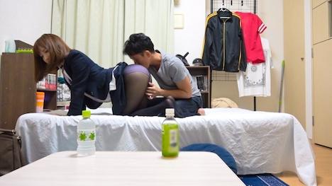 【ナンパTV】百戦錬磨のナンパ師のヤリ部屋で、連れ込みSEX隠し撮り 028 ことね 25歳 医療関係の営業 2