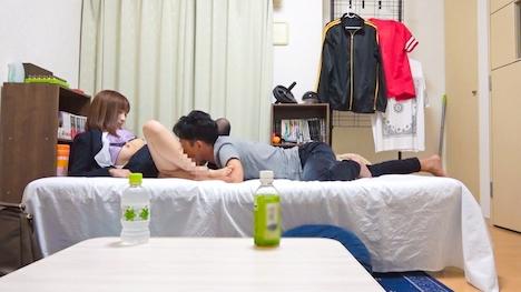 【ナンパTV】百戦錬磨のナンパ師のヤリ部屋で、連れ込みSEX隠し撮り 028 ことね 25歳 医療関係の営業 3