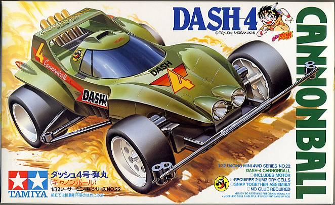 r22-dash4-cb.jpg