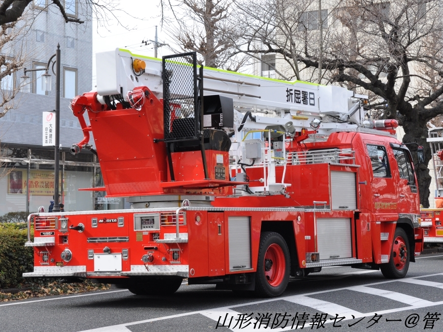 HITACHI_HITACHI-LS_REAR.jpg