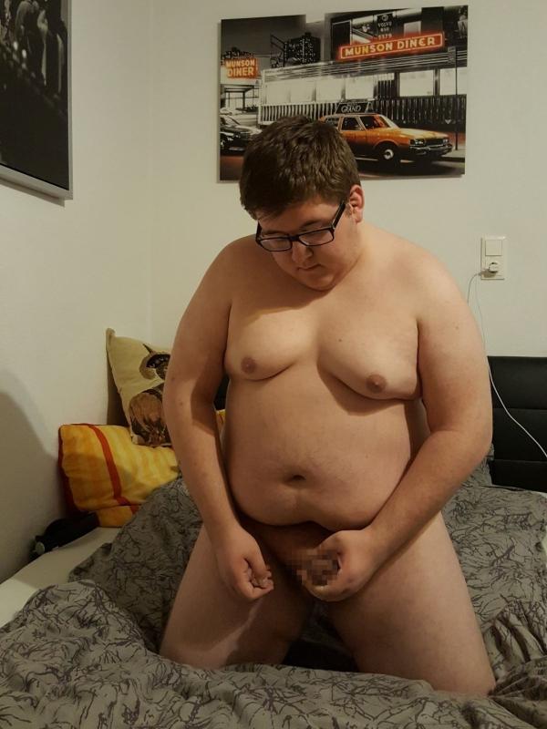 Chubby-001-1.jpg