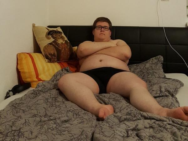 Chubby-002.jpg