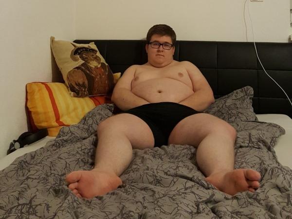Chubby-003.jpg