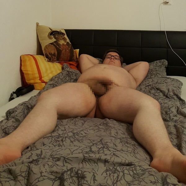 Chubby-004-1.jpg