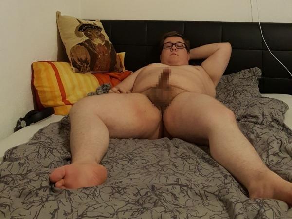 Chubby-006-1.jpg