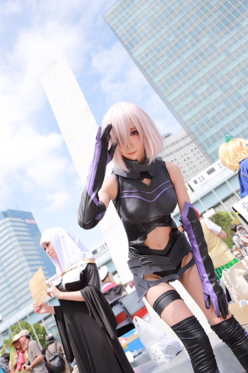 cosplay-cosplayer-kawaii-comike-erogazou-20.jpg