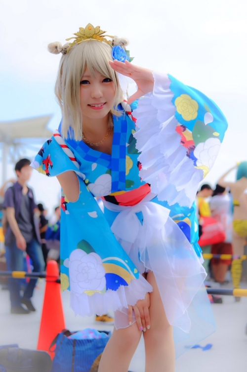 cosplay-cosplayer-kawaii-comike-erogazou-26.jpg