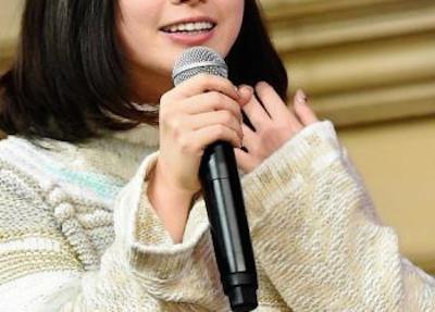 【エンタメ画像】【最新画像】橋本環奈(18)、さらに肥える!!!!!!!!!!!!!!!