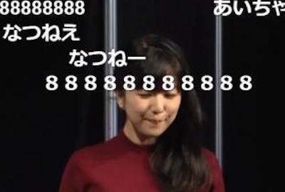 DMo-nK8U8AEk1Vos1.jpg
