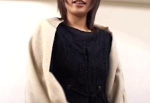 【エンタメ画像】【画像】本田翼に激似のエロムービー女優を発見!!!!!