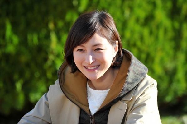 【エンタメ画像】【画像】広末涼子(37)がいくらなんでも可愛すぎる♪♪♪♪♪♪♪♪♪♪♪