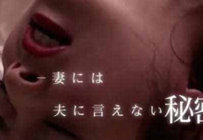 sirabee20170911sasakinozomi1-600x4001.jpg